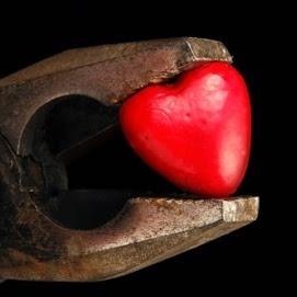 Lost lovers spells , voodoo spells caster and online